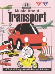 Music About Transport