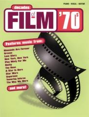Decades of Film: The 70s