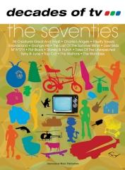 Decades of TV: The Seventies