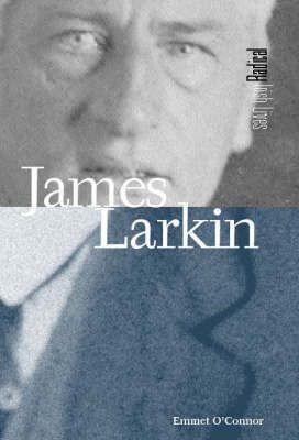 James Larkin