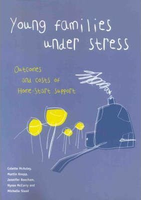Young Families Under Stress