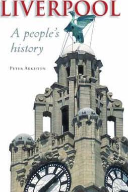 Liverpool : A People's History