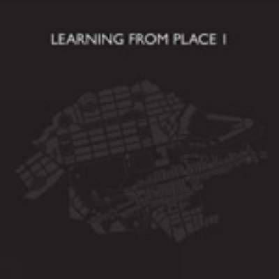 Learning from Place