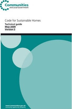 Code for a sustainable built environment breeam standards for.