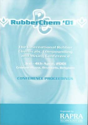 RubberChem 2001