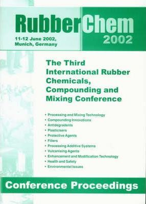 Rubberchem 2002