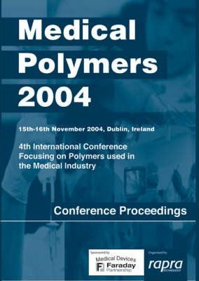 Medical Polymers 2004