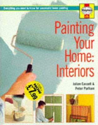 Painting Your Home - Interiors