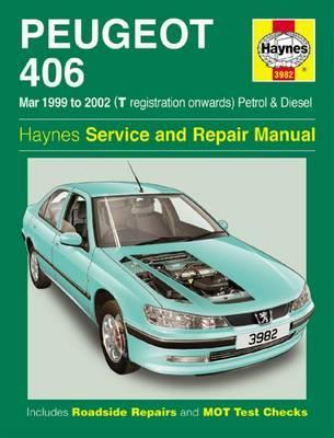 manual book peugeot 505 daily instruction manual guides u2022 rh testingwordpress co Peugeot 604 Peugeot 605