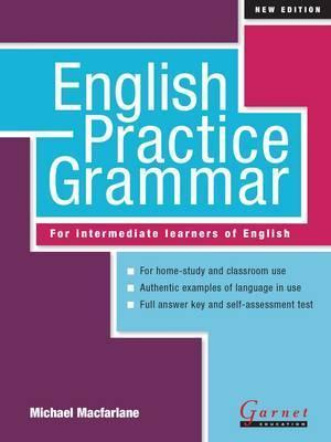 💄 English grammar practice exercises with answers | English Grammar