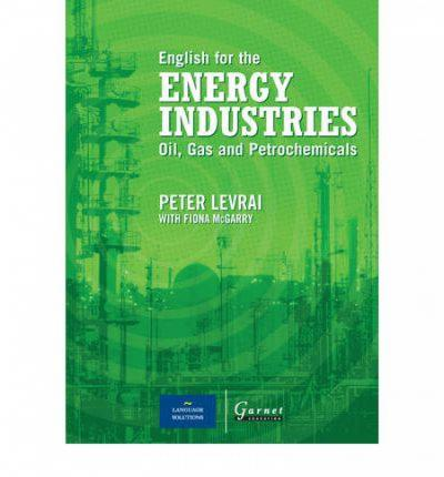 English for the Energy Industries CDs