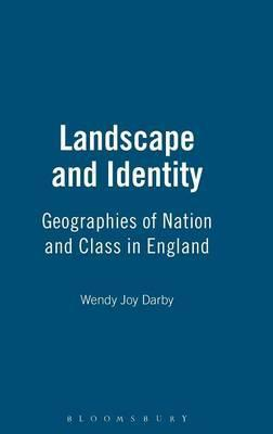 Landscape and Identity