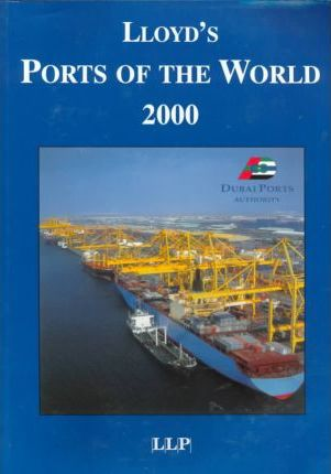 Lloyd's Ports of the World 2000