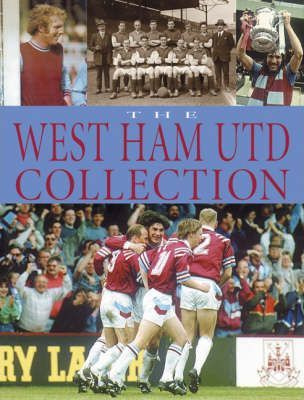 The West Ham Utd Collection