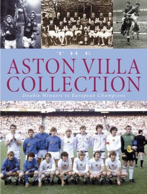 The Aston Villa Collection