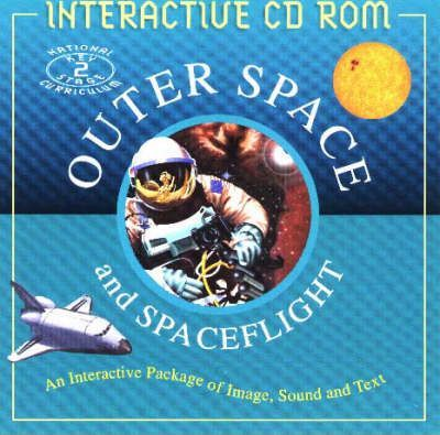 Outer Space and Spaceflight
