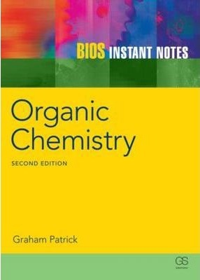 organic chemistry al notes The best chemistry as and a level notes, revision guides, tips and   functional groups organic chemistrypng  organic chemistry tricky questions pdf.