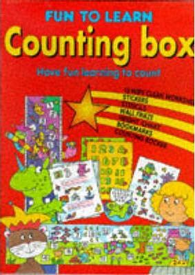 Counting Box