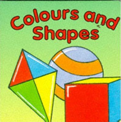 Colours and Shapes