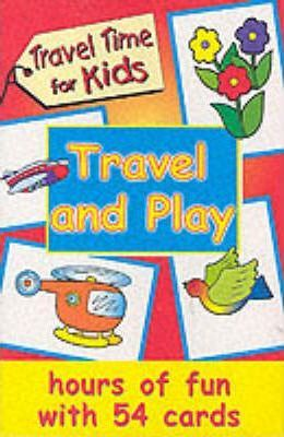 Travel and Play