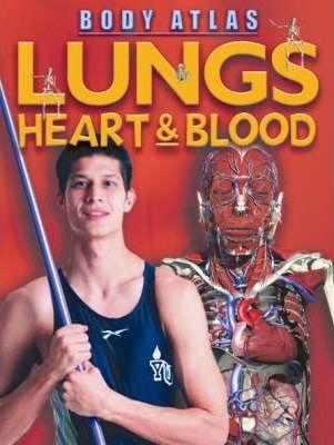 Lungs, Heart and Blood