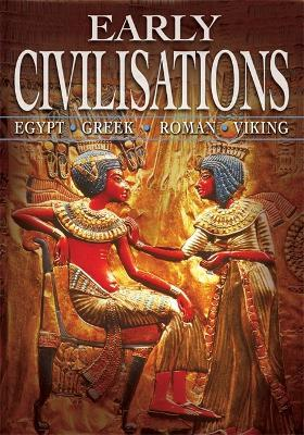 Early Civilisations