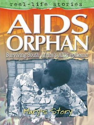Living With Aids Real Life Stories
