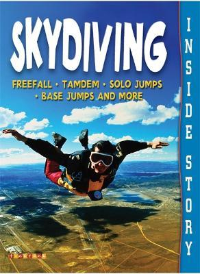 Inside Story: Skydiving