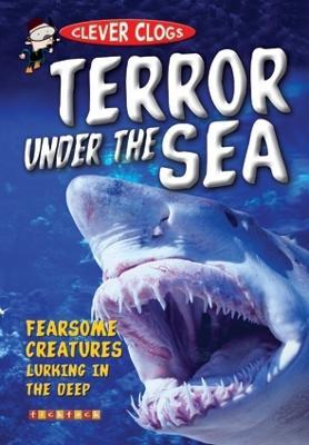Clever Clogs: Terror Under the Sea