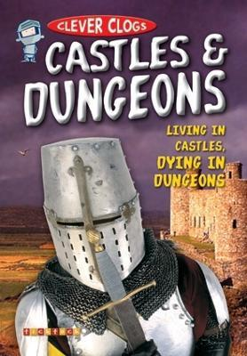 Clever Clogs: Castles & Dungeons