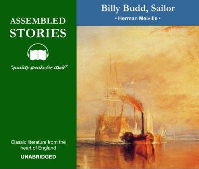 an analysis of the main themes in the book billy budd sailor by herman melville Billy budd, sailor is a short novel packed with some of the major themes and techniques that defined 19th century american literature this lesson outlines the story's plot and analyzes the.
