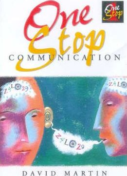 One Stop Communication