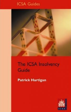 ICSA Insolvency Guide