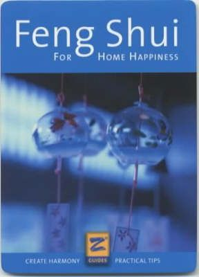 Feng Shui for Home Happiness