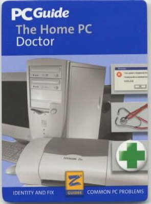 Home PC Doctor