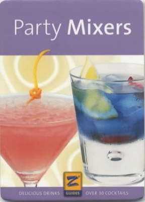 Party Mixers