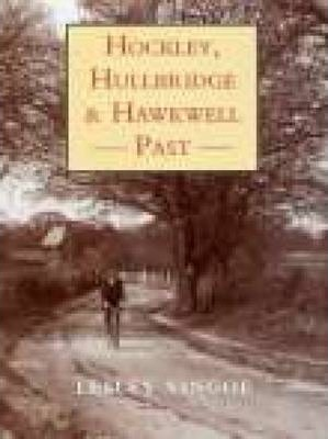 Hockley, Hullbridge & Hawkwell Past Cover Image