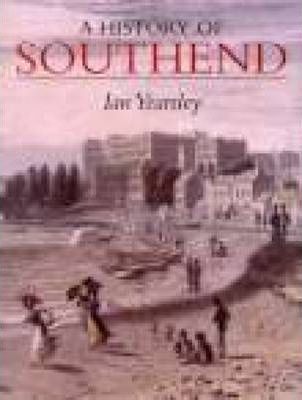 A History of Southend