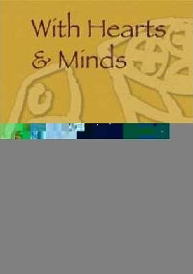 With Hearts and Minds - Participant's Book
