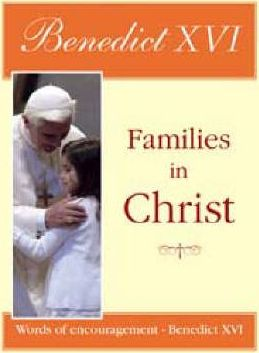 Families in Christ