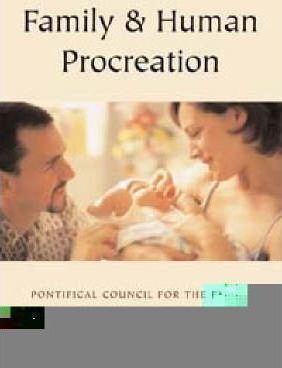 The Family and Human Procreation