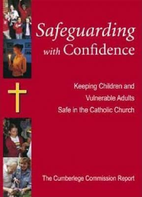 Safeguarding with Confidence