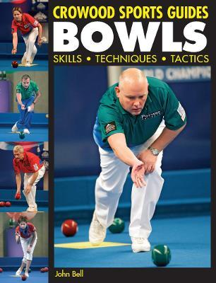 Bowls Cover Image