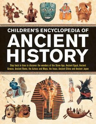 Children's Encyclopedia of Ancient History