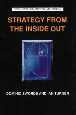 Strategy from the Inside Out