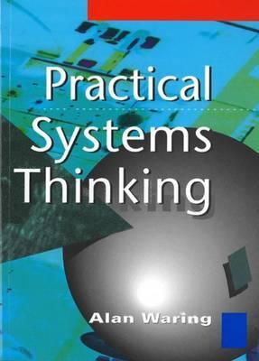 Practical Systems Thinking