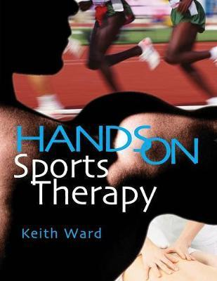 Hands on Sports Therapy - Keith Ward