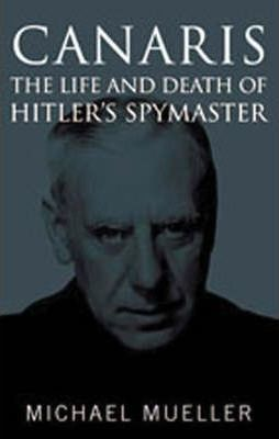 an introduction to the life and political history of hitler Adolf hitler rise to power history essay the book spoke about his life and into a runoff election where a political deal was made in this deal, hitler could.