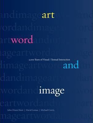 Art, Word and Image