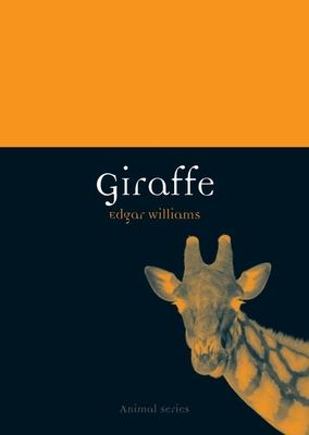 giraffe williams edgar